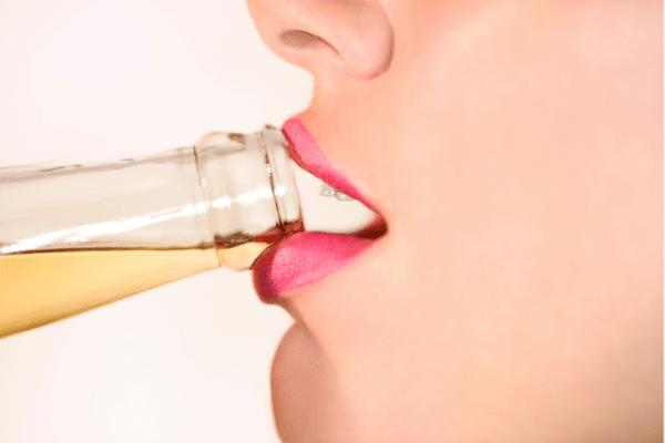 Wat kan ik drinken tijdens het Carnivoor Dieet?