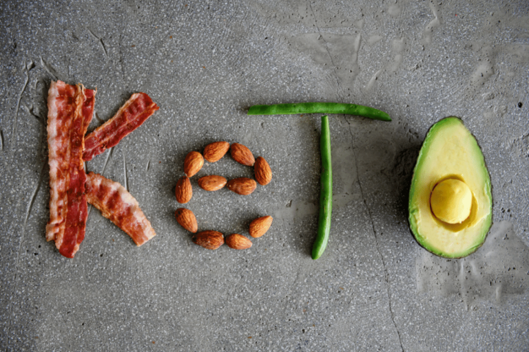 Is het Carnivoor Dieet hetzelfde als een Keto Dieet?